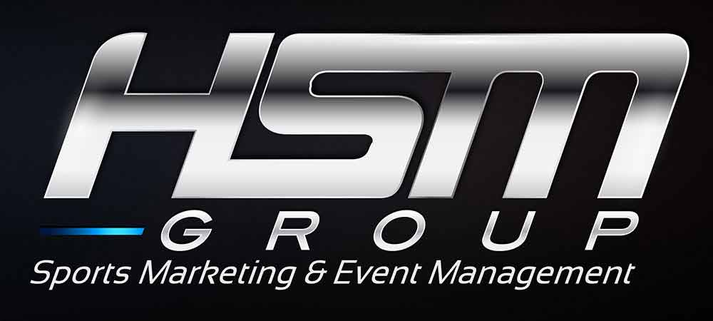 Contact HSM Group